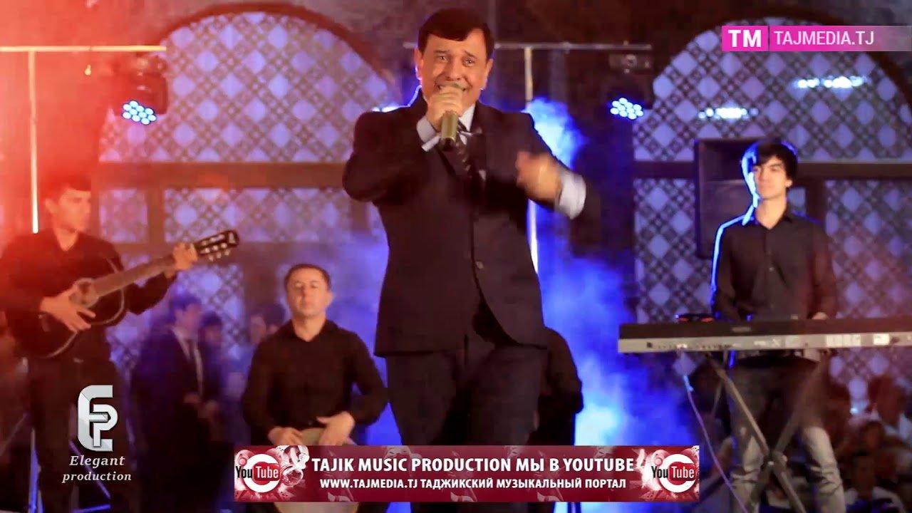 ЗАФАРЧА 2017 MP3 СКАЧАТЬ БЕСПЛАТНО