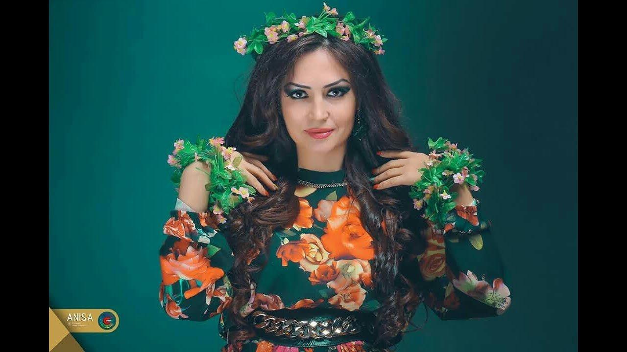 клип таджикски скачат аниса