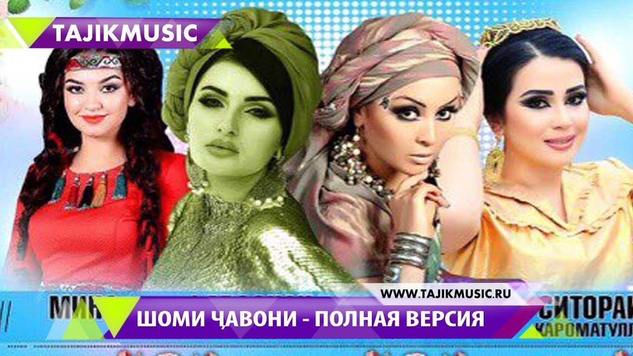 Года бесплатно, в хорошем hd качестве в русской озвучке, а пока можно ознакомиться про что