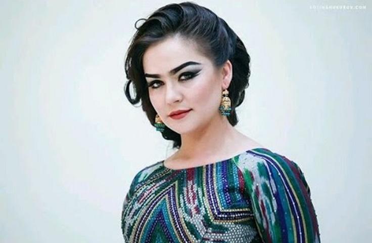Мухаббати ту таджикская музыка слушать в мп3.